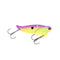 Blitz Lures Blitz Blade 1/2 oz Table Rock Shad Hard Baits