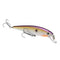 Strike King KVD Jerkbait 3/8 oz / TN Shad 2.0 Hard Baits