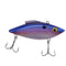 Bill Lewis 1/2 oz Rat-L-Trap Tequila Sunrise Hard Baits