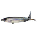 River2Sea Whopper Plopper 90 Terminator Hard Baits