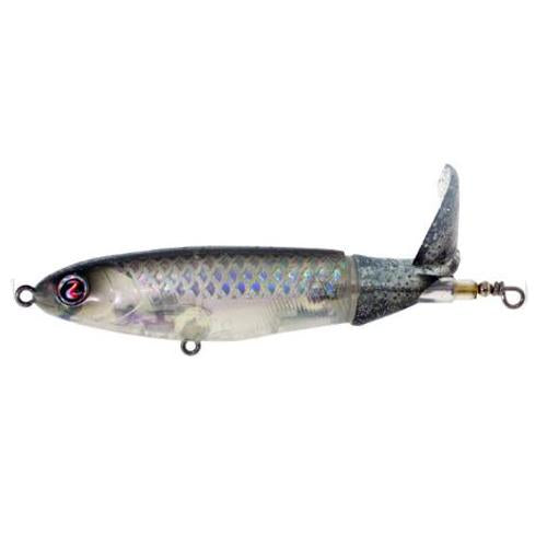 River2Sea Whopper Plopper 130 Terminator Hard Baits