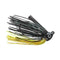 Terminator Heavy Duty Swim Jig 1/2 oz / Texas Craw Hard Baits