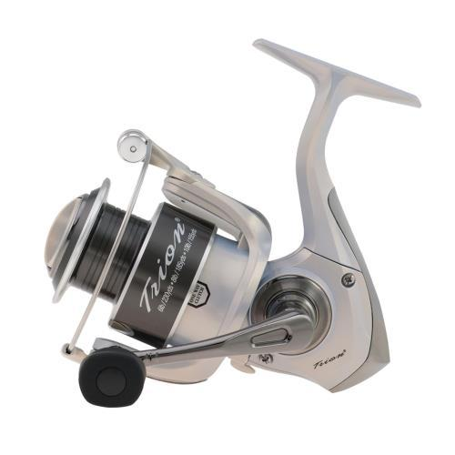 Pflueger Trion Ultra Light Spinning Reel - 20X
