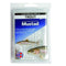 Mustad Trout Kit Terminal Tackle