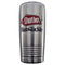 Outlet Bait Stainless Steel Tumbler - 20 oz. Accessories