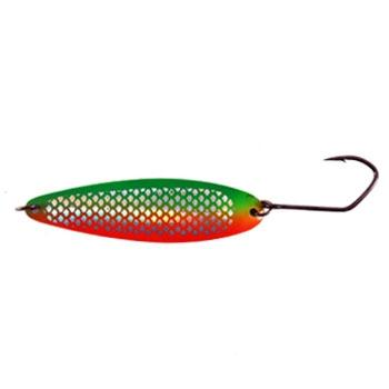 "O-Bait 3"" King Spoon Lite"