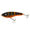 Raptor Lures Magic Glider Walleye Hard Baits