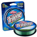 Berkley Trilene XT Fishing Line - 270 yards 20 / Low-Vis Green Fishing Line