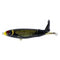 River2Sea Whopper Plopper 130 Yellow Head Hard Baits