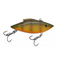 Bill Lewis 1/2 oz Rat-L-Trap Apricot Hard Baits