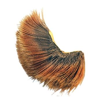 Creative Angler Natural Elk Hair