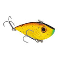 Strike King Red Eye Shad 1/2 oz Bully Hard Baits