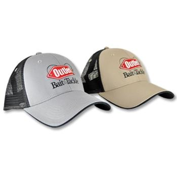 Outlet Bait Signature Cap