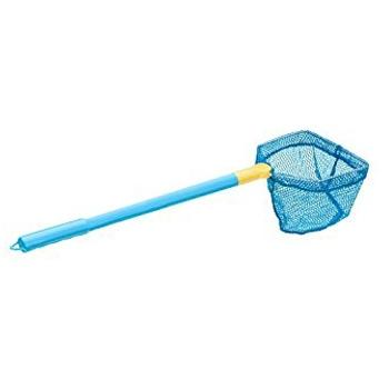Ego Net Kid's Aquatic Critter Net