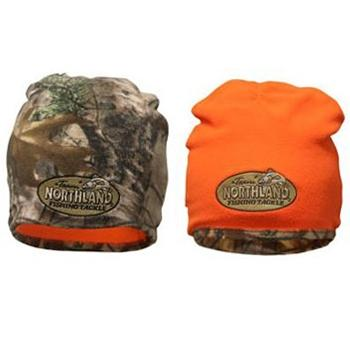 Northland Tackle Reversible Beanie
