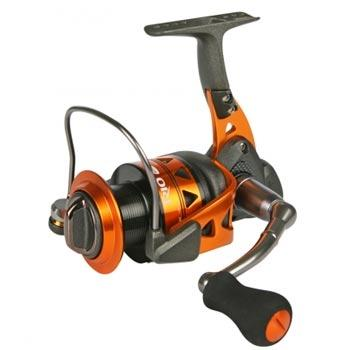 Okuma Trio 40S High Speed Spinning Reel