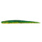 "Lunker City Slug-Go 6"" - 8 Pack Soft Baits"