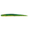 "Lunker City Slug-Go 6"" - 8pk 6"" / Perch Soft Baits"