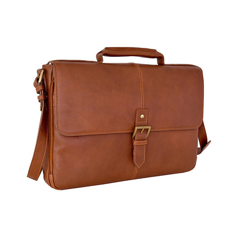 2db8b18a7 Charles Leather 15