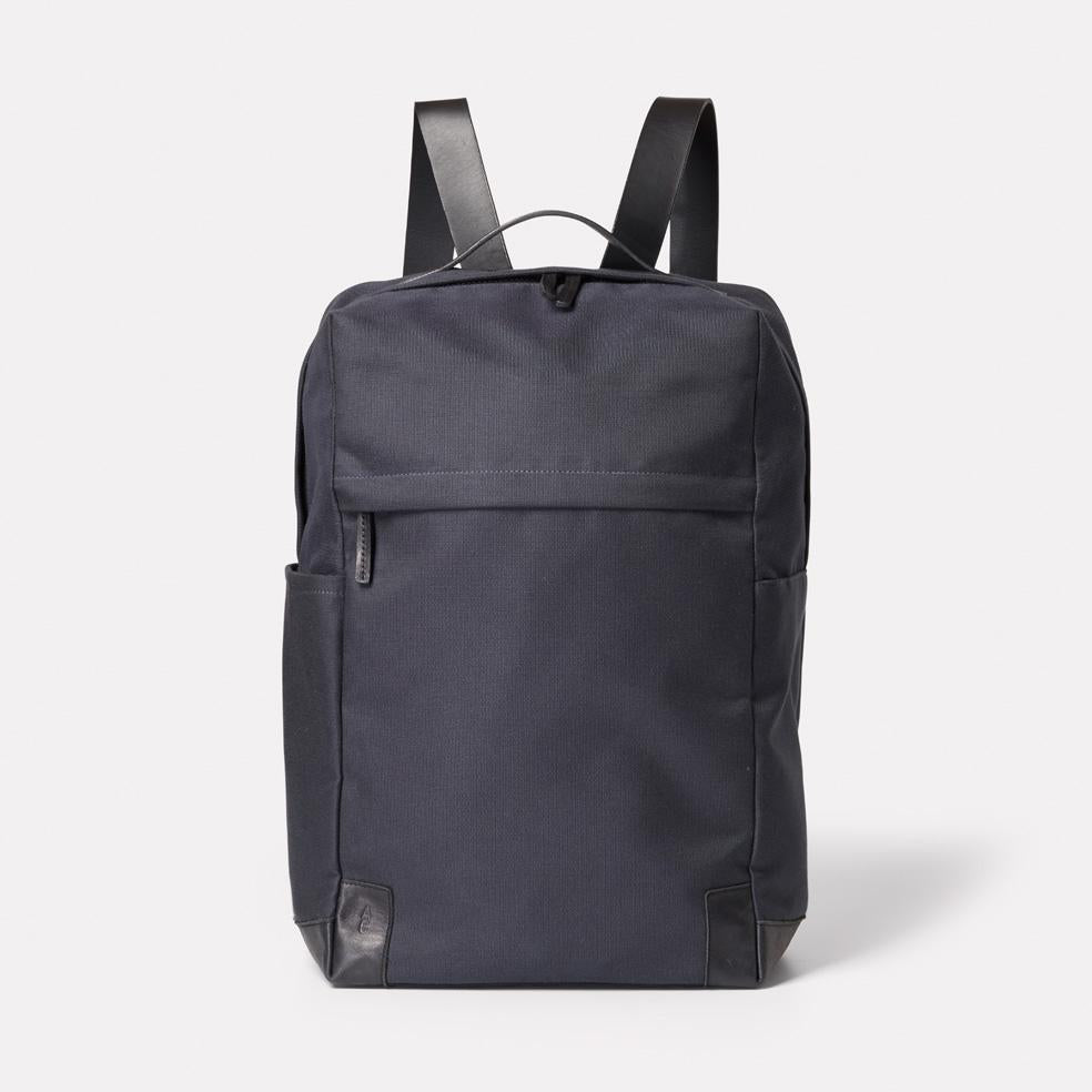 Brick Granular City Backpack