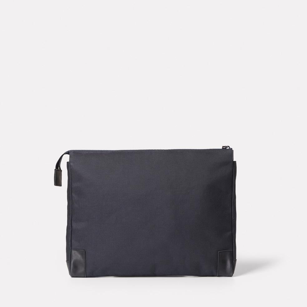 Bruce Granular Cotton Document Case