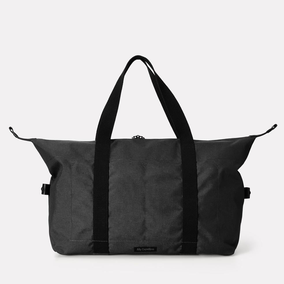 Cooke Travel & Cycle Holdall