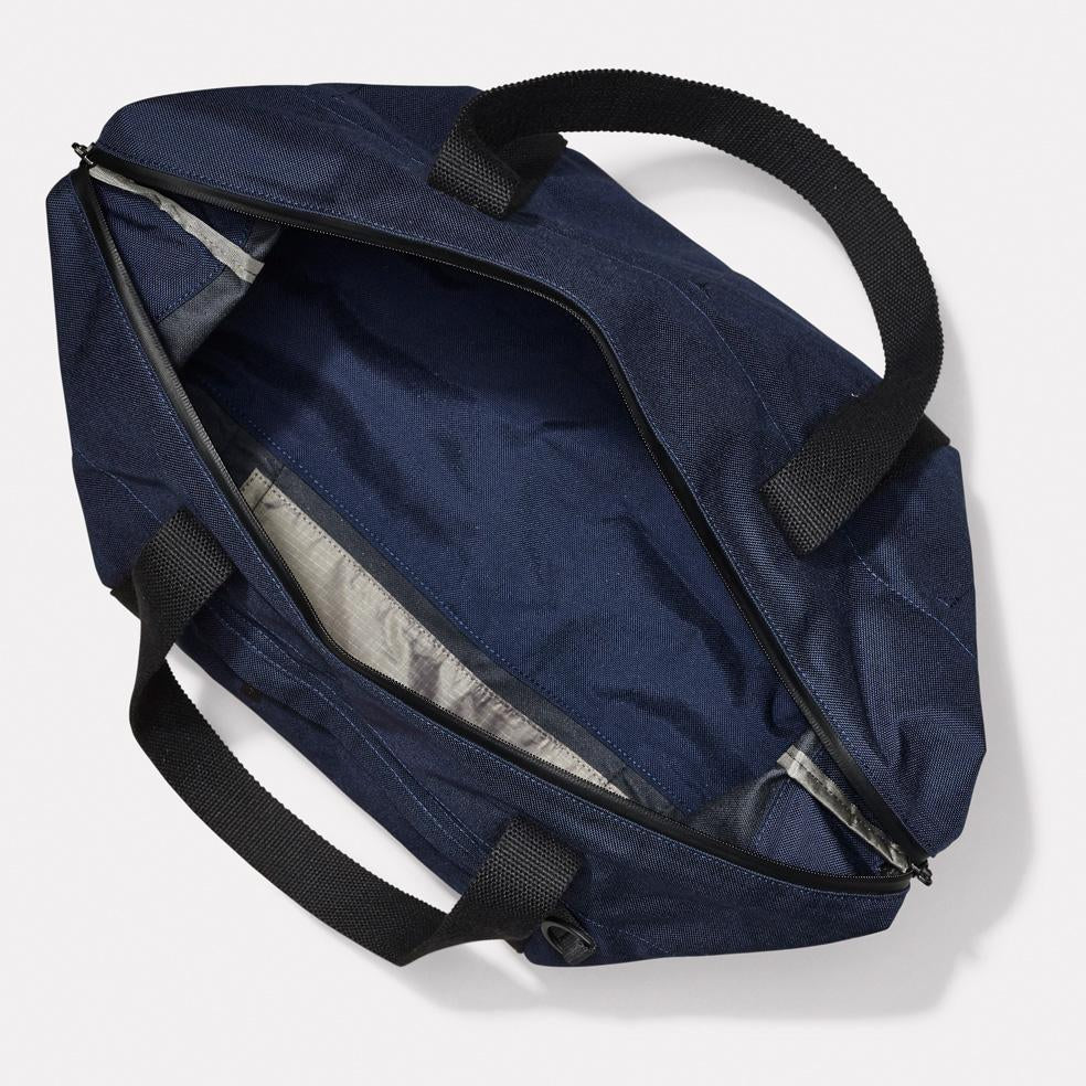 Ally Capellino - Cooke Travel & Cycle Holdall - Navy