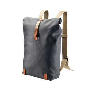 Pickwick Cotton Canvas Backpack 26L
