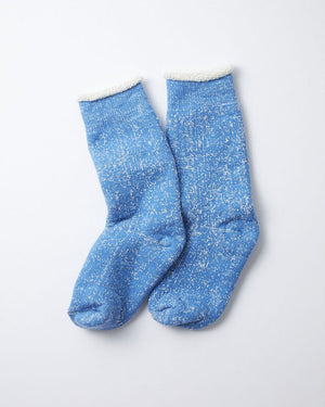 Double Face Socks