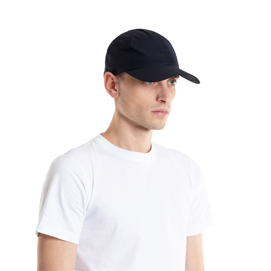 GORE-TEX Sports Cap - Dark Navy