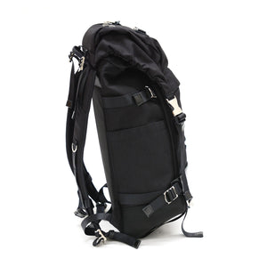 Hunter N°01236-v2 Backpack