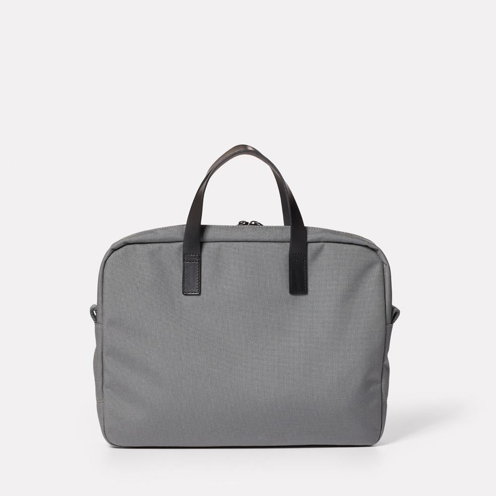 Mansell Travel & Cycle Briefcase
