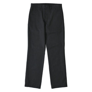 Chino Cotton Wool Drill