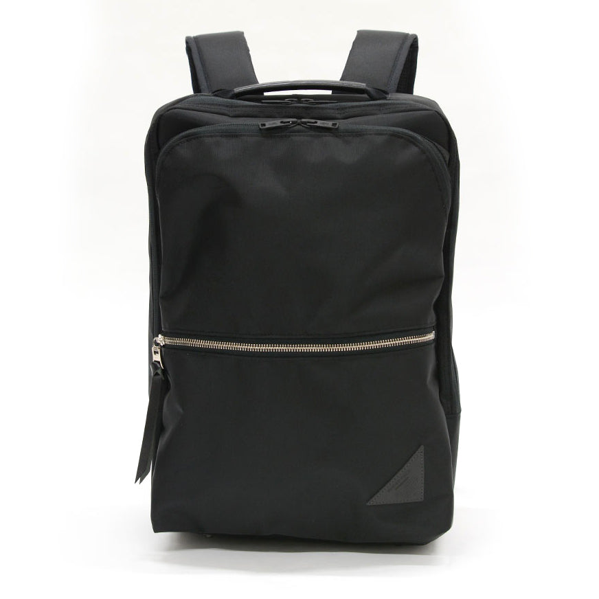 Master-Piece - Backpack N°24215 - Black