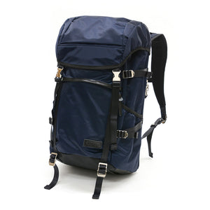 Lightning N°02110-n  Backpack - Navy