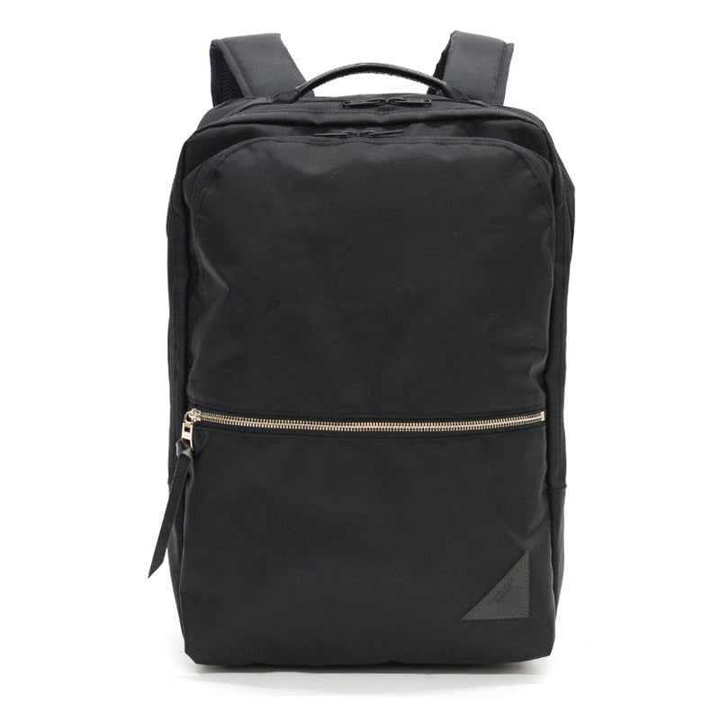 Master-Piece - N°24211 Backpack - Black