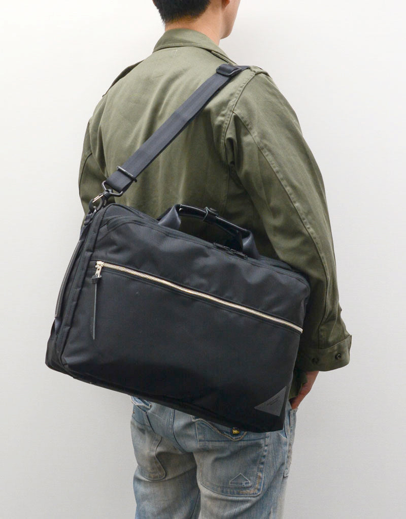 Various 3Way Bag  N° 24210