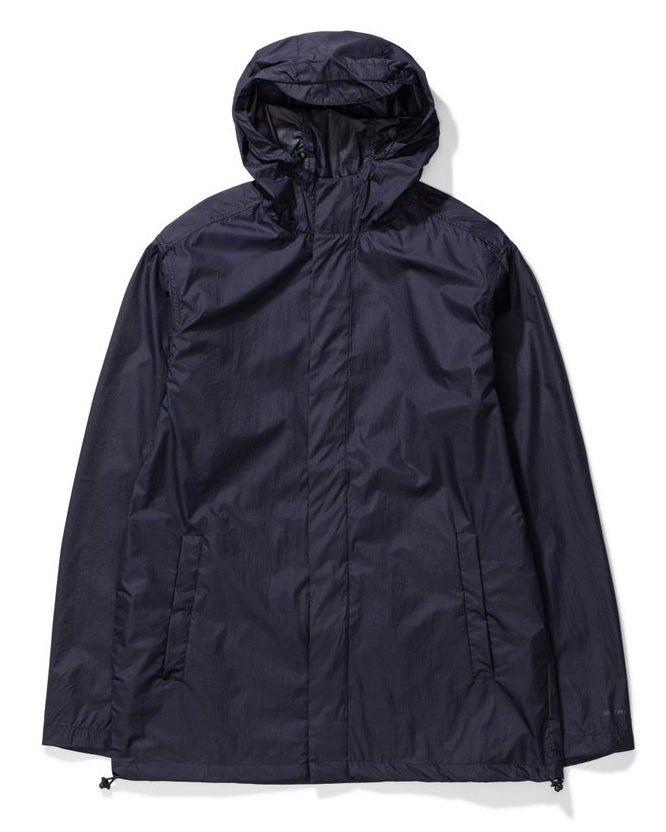 Kalmar Light Rain - Dark Navy