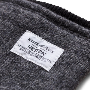 Norse Projects x Hestra - Svante