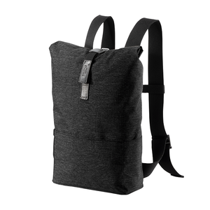 Pickwick Tex Nylon Backpack 12L
