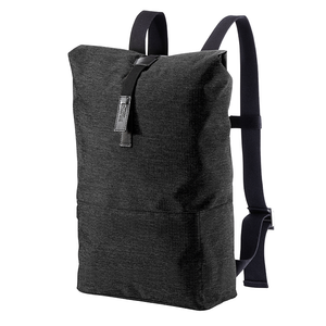 Pickwick Tex Nylon Backpack 26L