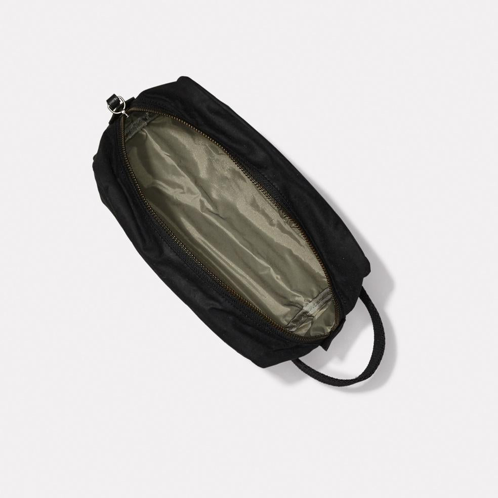 Simon Travel And Cycle Washbag