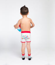 Monsters Boxers-2pk
