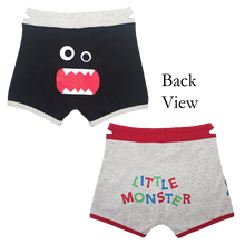 Monsters Boxers