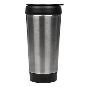 Custom Personalized Stainless Travel Coffee/Tea Mug