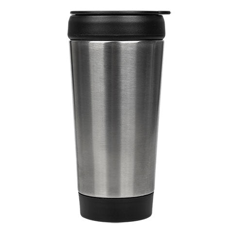 Design Your Own Personalized Stainless Travel Coffee/Tea Mug
