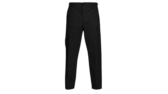 Propper BDU Trouser, 65/35 Poly/Cotton Battle Rip