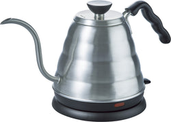 Electric Buono Kettle (with ETL certification)
