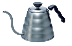 V60 Coffee drip kettle 'Buono', 1.2L