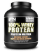 iForce Nutrition 100% WHEY PROTEAN™ Protein IFORCE 4lbs Brown Sugar Maple Oatmeal Cookie  (9797637827)